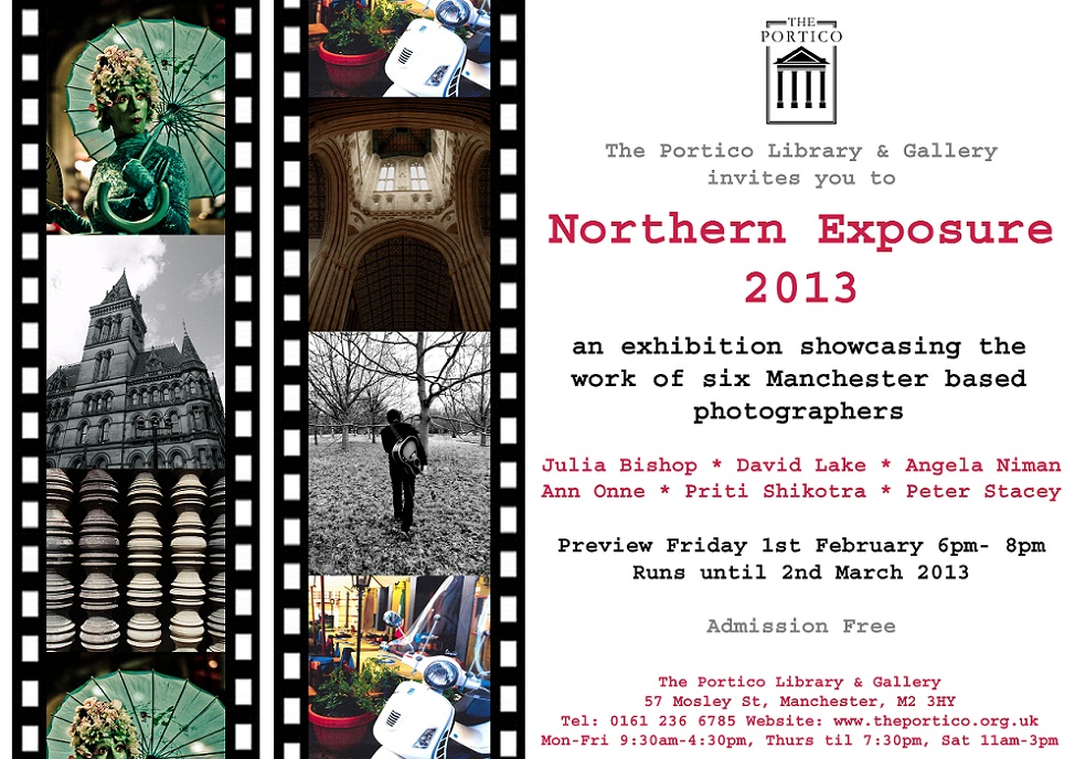 northernexposureeinvitation